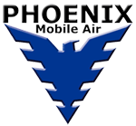 Phoenix Mobile Air, Inc.